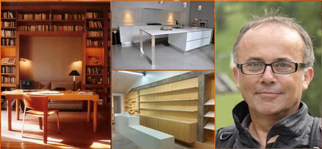 pr sentation philippe p rigot menuisier b niste agenceur 31290 villefranche de lauragais 31. Black Bedroom Furniture Sets. Home Design Ideas